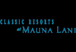 Classic-Resorts-at-Mauna-Lani