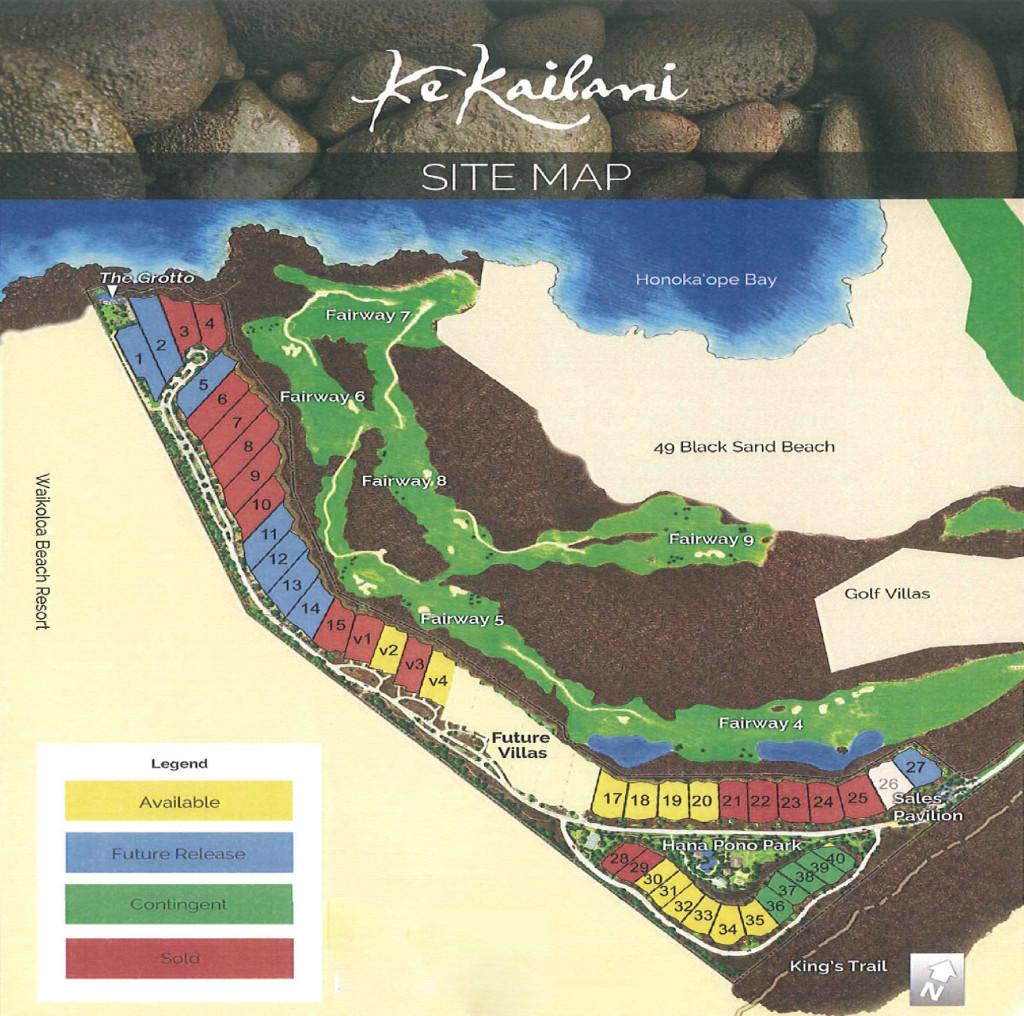 ke-kailani-map